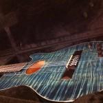 Buscarino Starlight Nylon Classical