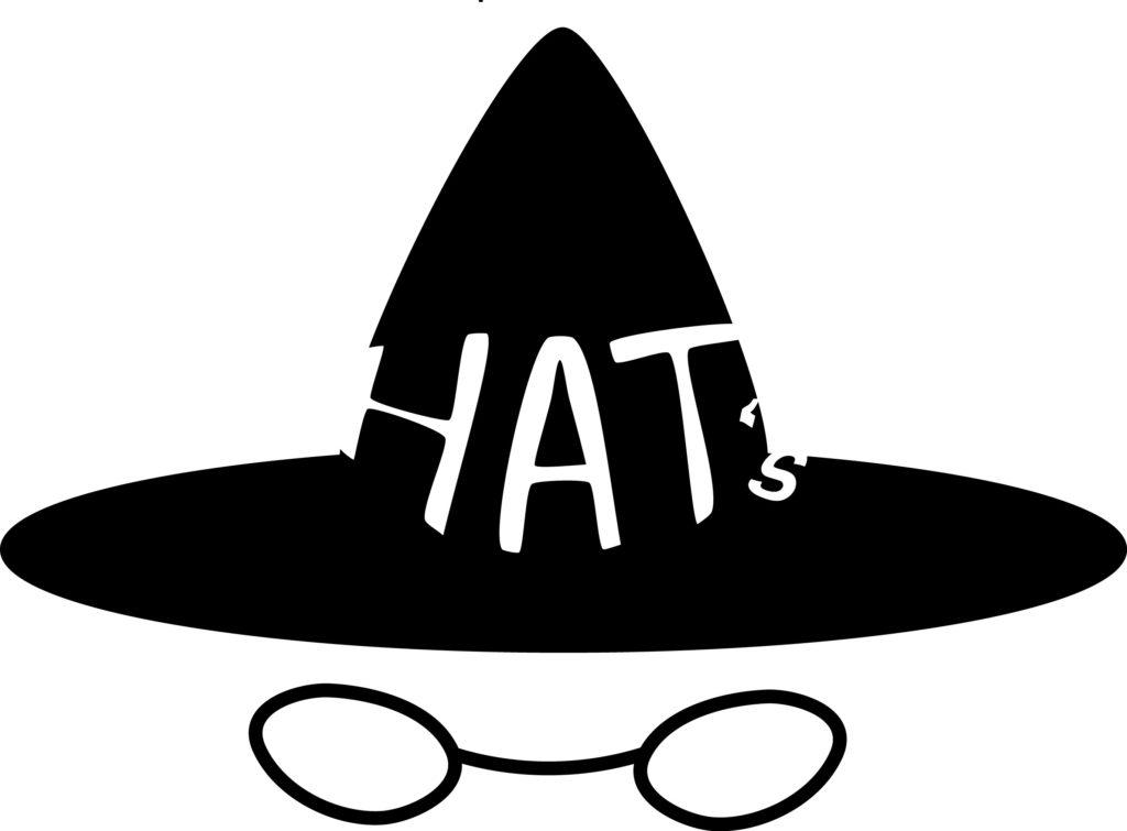 HAT's logo